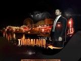 Timbaland & Magoo - Luv 2 Luv Ya (Silk Remix)