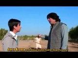 Palara Khanda Singa Wi .....Afghan Pashto Hit Songs Album 2015 ....Khyber Hits Vol 15