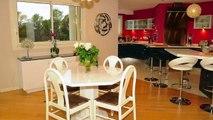Achat / vente maison prestige La Motte Provence Var Côte d'Azur - Annonces immobilières particulier