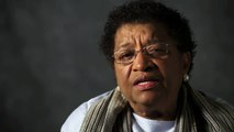 JFK50 President of Liberia on JFK Legacy — Ellen Johnson Sirleaf
