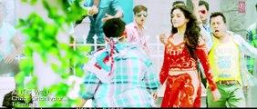 Chaar Shanivaar 720p - All Is Well [Funmaza.com]