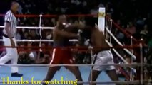 George Foreman vs Muhammad Ali _ HBO Boxing 2015 _ Best Boxing Knockout 2015.mp4