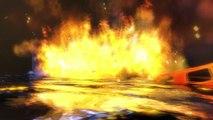 Bioshock - Rapture / Slovenský Gameplay / (SK/CZ) Let's Play