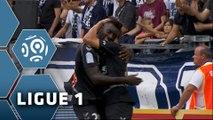 But Nicolas DE PREVILLE (80ème) / Girondins de Bordeaux - Stade de Reims (1-2) - (GdB - REIMS) / 2015-16