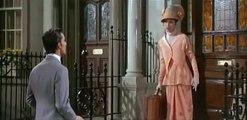 Audrey Hepburn - My fair lady - show me