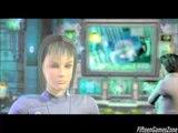 Deus Ex Invisible War PL [15-03-2004]