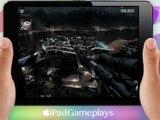 Square Enix delivers a massive new update for Hitman: Sniper