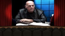 Conspiracy Theory with Jesse Ventura S01E01 HAARP