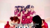 モーニング娘。'15『今すぐ飛び込む勇気』(Morning Musume。'15[the courage to jump in right now]) (Promotion Edit)