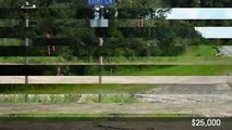 LOT 2 0000  Lot 2 0000 Highway 20 Youngstown, Florida 32466 MLS# 612438