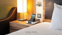 SAMSUNG Revolutionary App for Hotels ~ Redefining System Air Conditioning Standards [by ESE]