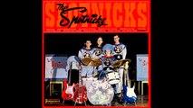 The Spotnicks - Take Five (The Dave Brubeck Quartet)