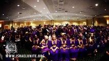 Black Israelites - The Shocking TRUTH About Hebrew Israelites REVEALED