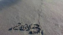 Meilleurs Voeux 2014 - Bonne Année - Happy New Year