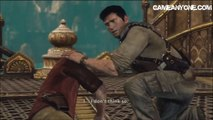 Uncharted 3: Drake's Deception - Run-and-Gunner Achievement/Trophy Guide