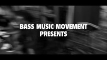 Ragga Twins & MC Spyda Performance - Bass Music Awards