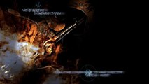 Final Fantasy X | X-2: HD Remaster (PS3) - Final Fantasy X-2 Intro