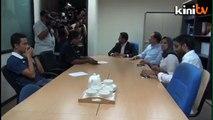 Anwar sedia hadapi Akta Hasutan, dakwa kes tiada merit