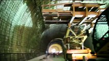 les projets ferroviaires de la wilaya de sidi bel abbes