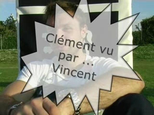 14h - Clerc - Poitrenaud, itw décalée