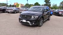 2015 Dodge Journey Denver, Littleton, Aurora, Parker, Colorado Springs, CO D4817