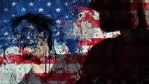 Украина Санкции США против России, стали оплеухой всем кроме России