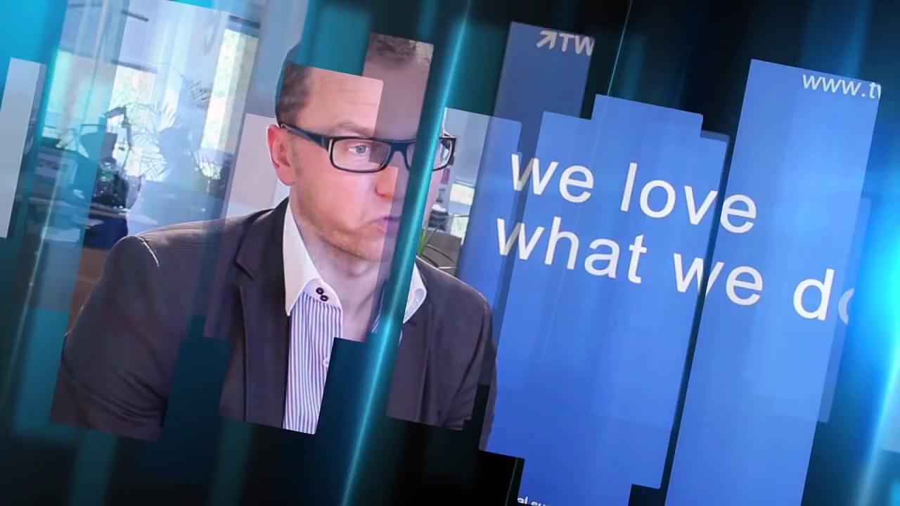 Real-Time-Bidding: Wie das Echtzeit-Marketing die Werbewelt verändert – TWT TV