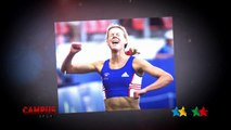 Oxford University Sports - 34th CAMPUS Sport TV Show - FISU 2015