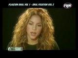 Sp Shakira fovol1.ofvol2 part2