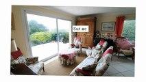 Maison F8 à vendre, Ste Cecile (62), 490 000€