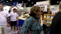 Cool stuff @ National Reptile Breeders' Expo 2010