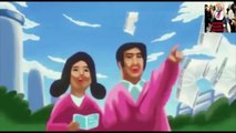 Funny Commercial Bizzare Japanese Underwear Commercial Japanese Commercial