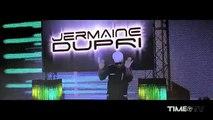 Boomerang Feat. Akon, Pitbull & Jermaine Dupri