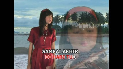 Indonesia Pusaka - Theresa feat Clarissa Tamara