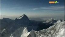 Planète Terre, aux origines de la vie - Saison 2 - EP 02/13 - L'Everest