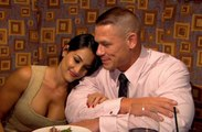 Why John Cena Was Kickout From U.S Marine, Top Secret in This Video - Must Watch and share