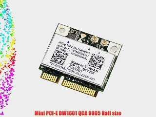 Qualcomm Atheros Resource | Learn About, Share and Discuss Qualcomm