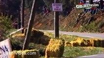 Les F2  2 litres, la catégorie reine en course de côte Bagnols Sabran 1997