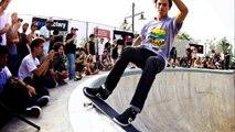 Tony Hawks Pro Skater 5 All Pro Skater