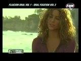 Sp Shakira fovol1.ofvol2 part1