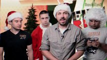 Happy Holidays from Revision3!