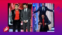 Anil Kapoor CONFIRMS working in 'No Entry Mein Entry' - Bollywood Gossip