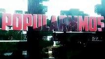 Minecraft   FUN WORLD MOD SURVIVAL ISLAND, PLANETS, SKYBLOCK, & MORE! Mod Showcase   PopularMMOs
