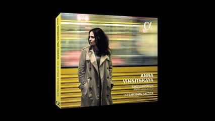 Alpha Classics, renewed Classical Music