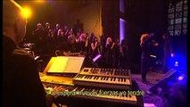 THE POWER OF YOUR LOVE - El Poder de tu Amor - Oslo Gospel Choir