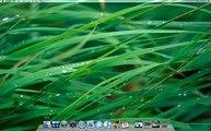 Mac OS Leopard - TimeMachine