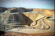 Declaraciones de Alberto Acosta sobre minería en Ecuador