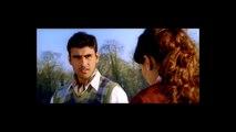 Chehere-A Modern Day Classic | Official Trailer | Jackie Shroff, Manisha Koirala & Divya Dutta