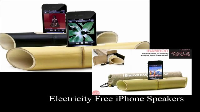 Awesome Top New Technology Cool Gadgets and Inventions 2015