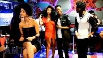 SAWA SAWA SAWALE ETHIOPEAN VERSION - SOCA DANCE - ZOUK MARTINIQUE